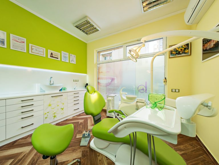 дентална-клиника-имплантология-естетична-стоматология-софия-bb-dental